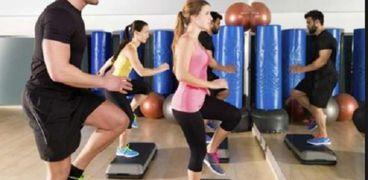 فوائد ممارسة التمارين الرياضية بالنسبة للسرطان