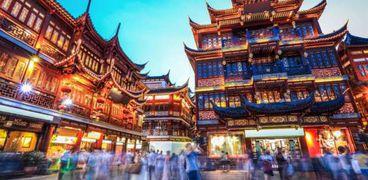 الصين بلا وفيات خلال الـ24 ساعة الأخيرة