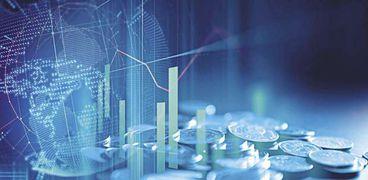 سوق المال- بورصة