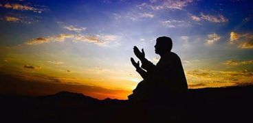 الدعاء من الأمور المستحبة خاصة في شهر رمضان