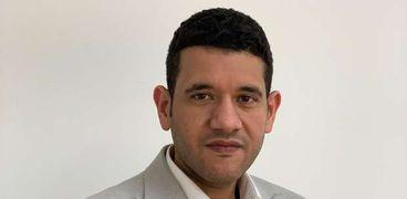 الدكتور محمد مختار اخصائي جراحات و مناظير علاج العقم و الحقن المجهري
