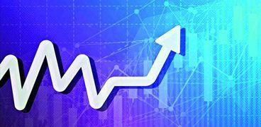 """تقرير: استمرار تحسن أداء القطاع الخاص المصري وسط مخاوف من """"كورونا"""""""