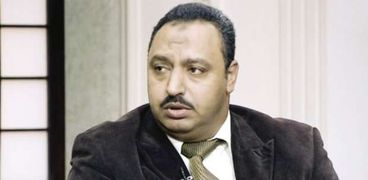 ياسر سيد أحمد المحامي