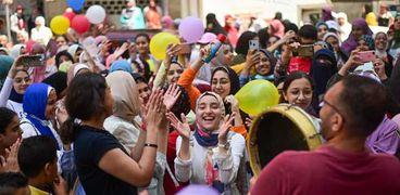 نتائج القبول الموحد 2021 في الأردن