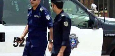 تفاصيل مقتل عامل توصيل طلبات في الكويت
