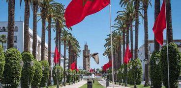 جائجة كورونا ألقت بظلالها على السياحة والتجارة في المغرب