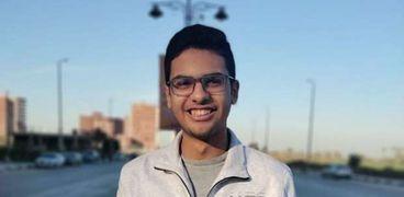 طالب بالثانوية العامة حصل على 0 في اللغة العربية
