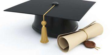 موعد ظهور نتيجة الثانوية العامة 2021 برقم الجلوس