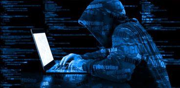 بعد اختراق رسائل «بي تك»..كيفية التأكد من الرسائل والحماية من الهاكرز؟