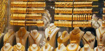 توقعات بصعود أسعار الذهب