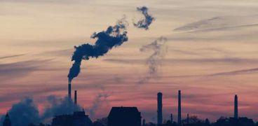 تلوث الهواء لا يزال يهدد المجتمعات
