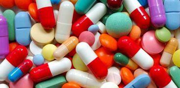 أنشا مصنع أدوية بالسودان باستثمارات 30 مليون دولار