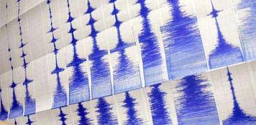 زلزال الجزائر سجل 6 درجات على مقياس ريختر