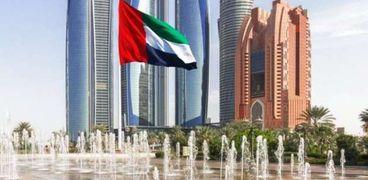 انتخاب الإمارات لعضوية مجلس الأمن جاء نتيجة حملة دبلوماسية شعارها أقوى باتحادنا