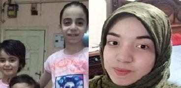 اختفاء 5 أفراد من أسرة واحدة