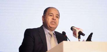 """وزير المالية لـ""""الوطن"""":لا نية لطرح سندات دولية في الوقت الحالي"""