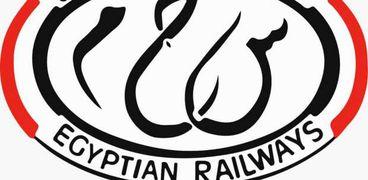 السكة الحديد.. صورة أرشيفية