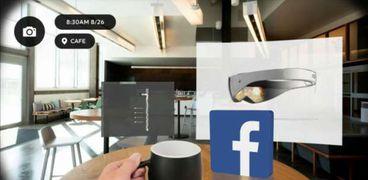 ر   فيسبوك تخطط لإطلاق تطبيق جديد