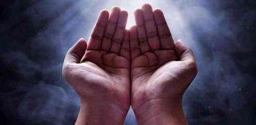 الصلاة النارية