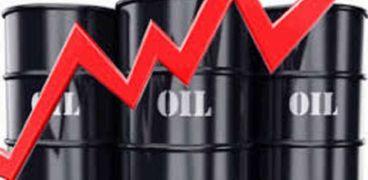 أسعار النفط تصل لاعلى من 74 دولار للبرميل وتوقعات بالوصول إلى 100دولار