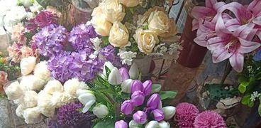 4000 فوبيا على مستوى العالم أبرزها الخوف من الأزهار