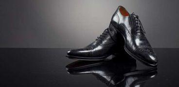 شبكة مافيا تصنع أحذية من مواد سامة في الصين