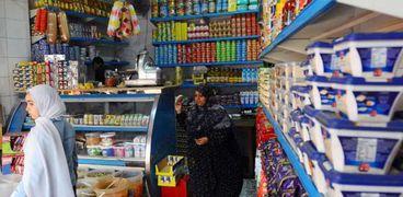 «الغرف التجارية» تحسم موقف أسعار السلع الغذائية بعد زيادة البنزين