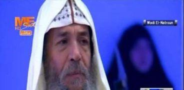 الكنيسة توضح حقيقة ظهور راهبة متوفية منذ 14 عام في قداس عيد الميلاد