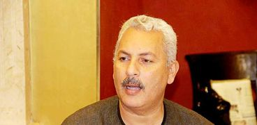 حسين أبوصدام