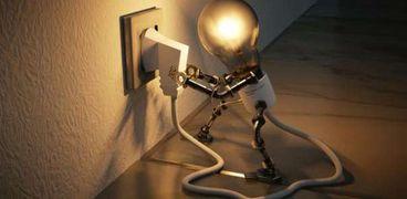 ترشيد الكهرباء