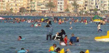 مصيف مرسي مطروح