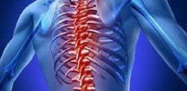 كل ما تريد معرفته عن مرض ضمور العضلات الشوكي.. أعراضه والعلاج