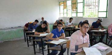 موعد اعلان نتيجة الشهادة الإعدادية 2021 محافظة الفيوم