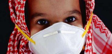 ثلث الأطفال المصابين بكورونا بحاجة للرعاية المركزة