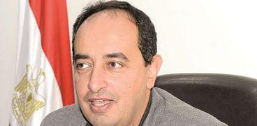 عمر عثمان