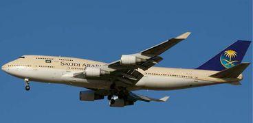 قرار جديد من الأردن بشأن سفر المصريين عبرها إلى السعودية
