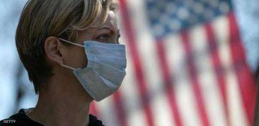 إصابات كورونا في أمريكا تقترب من 16 مليونا