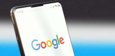 تحذير عاجل من جوجل لأصحاب 33 هاتفا: لن تستفيدوا من الخدمة بعد27 سبتمبر