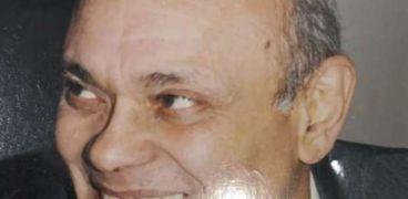 نبيل عثمان
