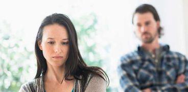 «افتكرها بتخونه».. رجل اكتشف صدمة بعد تركيب كاميرات مراقبة لزوجته
