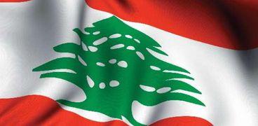 السلطات اللبنانية: معاودة التدريس بنهاية شهر مايو الجاري