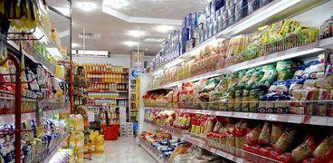 الغرف التجارية تتوقع خفض أسعار السلع بعد تقليل زمن الإفراج الجمركي