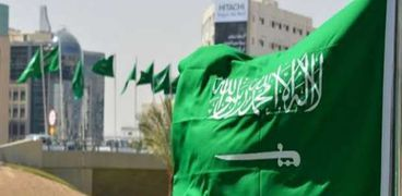 تعديل نظام المرافعات الشرعية 1442 بالسعودية