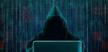 تعرض شبكات أمريكية للتجسس.. ومستشار الأمن القومي يقطع زيارة أوروبية