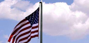 السفارة الأمريكية بتركيا تدعو مواطنيها إلى توخي الحذر