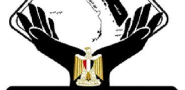 «التنسيقية» تبدأ تدريب أعضائها الجدد وفق برنامج سياسي مكثف