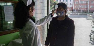 إجراءات مكافحة فيروس كورونا