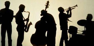 فعاليات اليوم العالمي للموسيقى بدار الأوبرا