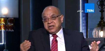 الدكتور عاطف الشيتاني، أستاذ الصحة الإنجابية