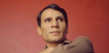 عبد الحليم حافظ